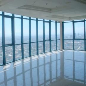 Astoria Plaza Upper Penthouse for sale