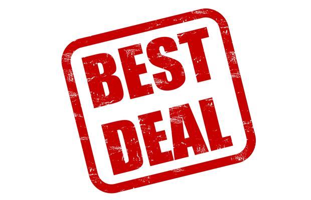 Best Philippine Real Estate Deals