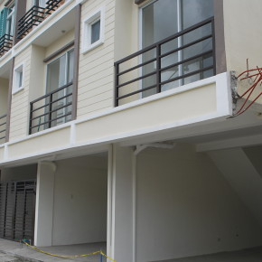 Why More People are Purchasing in Quezon City !