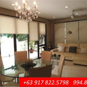 Mckinley Hill – Quality House