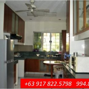 Acropolis Subdivision – Well Maintained