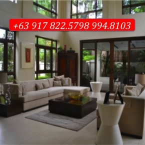 Magallanes Village – Beautiful House for Investment
