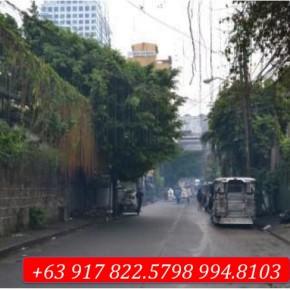 Cubao, Quezon City – Great Location