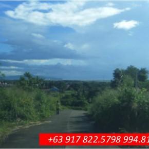 Calamba, Laguna – Location, Location !