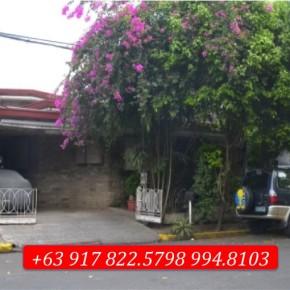 Magallanes Village – Best Offer !