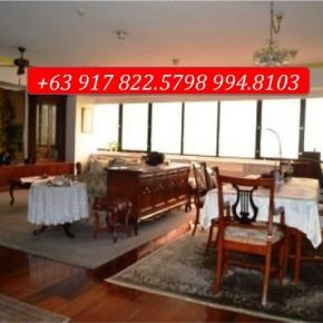 Pacific Plaza Condominium – Mint Condition