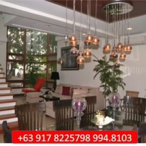 Ayala Southvale Sonera – House for Sale