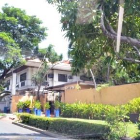 Bel-Air 1, Makati – Property for Sale