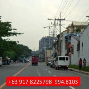 Quezon City – Strategic Location for Development