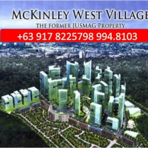 Mckinley West Village – Excellent Investment
