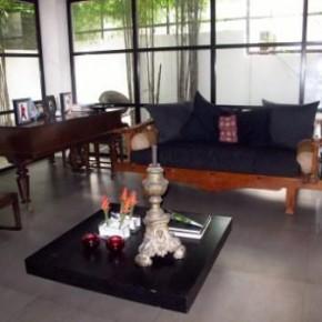 Valle Verde, Pasig – Nice House
