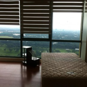 Bellagio Penthouse For Lease -Bonifacio Global City