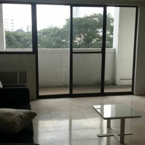 Residencia 888 Condominium along Pearl Drive Ortigas For Sale