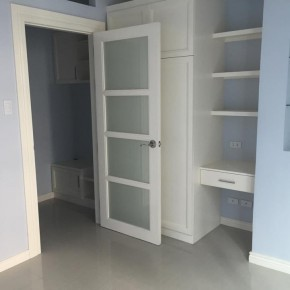 1 Bedroom Unit For Lease at Kensington Place