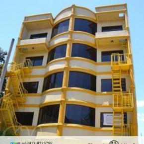 Apartelle for Sale, Project 2 – Great Value, Bargain