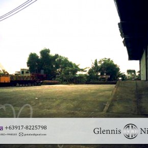 Pasig – Property for Development
