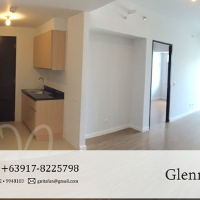 Two Serendra - Meranti FOR SALE