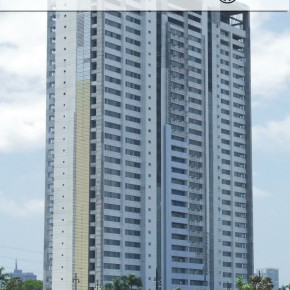 CONDOMINIUM FOR LEASE FAIRWAYS TOWER