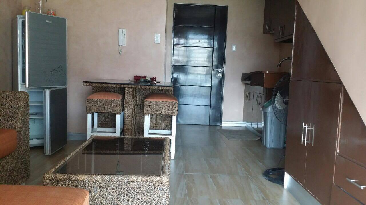 Avant Condo For Rent 171 Bgc 171 Glennis Nitafan Property