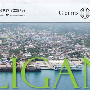 Iligan City – Property for Development