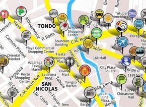 Divisoria, Manila – Highly Commercial Property