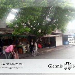Barangay Sacred Heart, Quezon City – Highly Commercial Property