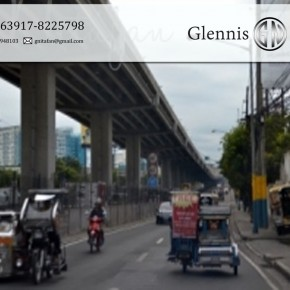 Office Warehouse for Sale – West Service Road, Paranaque