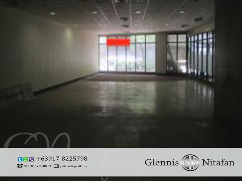 grould-floor-pr-300x224