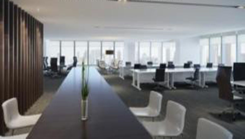 office-space-10pr-300x170