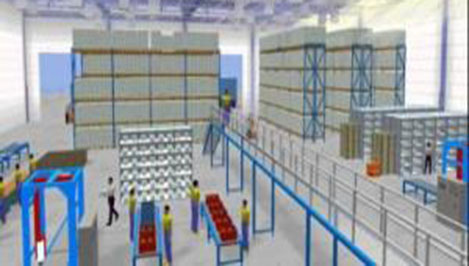 warehouse-39pr-300x170