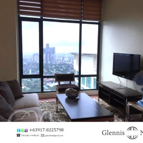 Bonifacio Global City Penthouse Rush For Sale