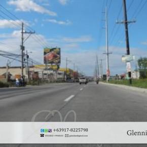 MacArthur Highway, Balagtas, Bulacan – Opportunity