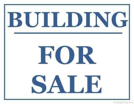 building-for-sale-2pr