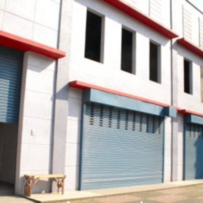 OFFICE WAREHOUSE BUILDING FOR SALE