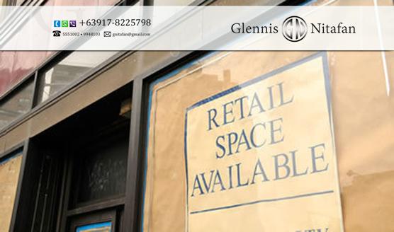 retail-space-p