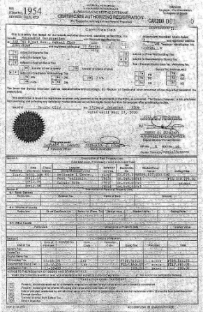 Certificate-Authorizing-Registration-cr