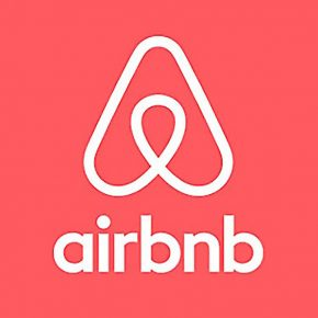 Is AirBNB a viable way to invest in a property in BGC, Philippines?