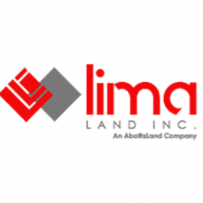 WAREHOUSE FOR LEASE: Lima Technology Center, Malvar, Batangas