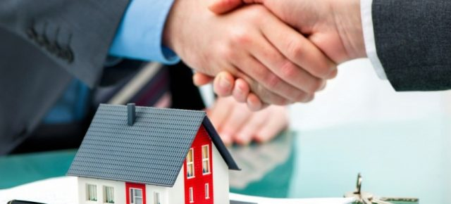Tips on Buying a Property: Advantages and Disadvantages
