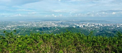 RESIDENTIAL PROPERTY FOR SALE: Barangay Busay, Cebu City