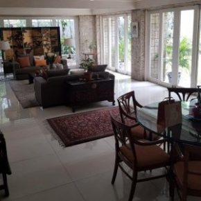 HOUSE AND LOT FOR SALE: Valle Verde, Pasig