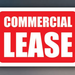 COMMERCIAL SPACE FOR LEASE: Ortigas Center, Pasig (Option 1)