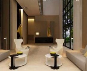 CONDOMINIUM FOR SALE: Verve Residences, Bonifacio Global City, Taguig City