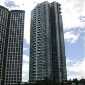 CONDOMINIUM FOR SALE: Regent Parkway, Bonifacio Global City, Taguig