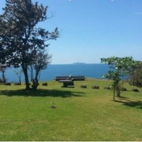 BEACHFRONT PROPERTY FOR SALE: Kawayan Cove, Nasugbu, Batangas