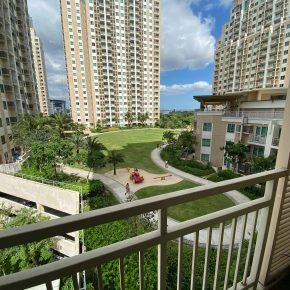 Condominium for Sale: Proscenium Rockwell - Tower B, Makati