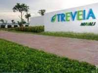 Lot for Sale: Treveia, Nuvali, Laguna