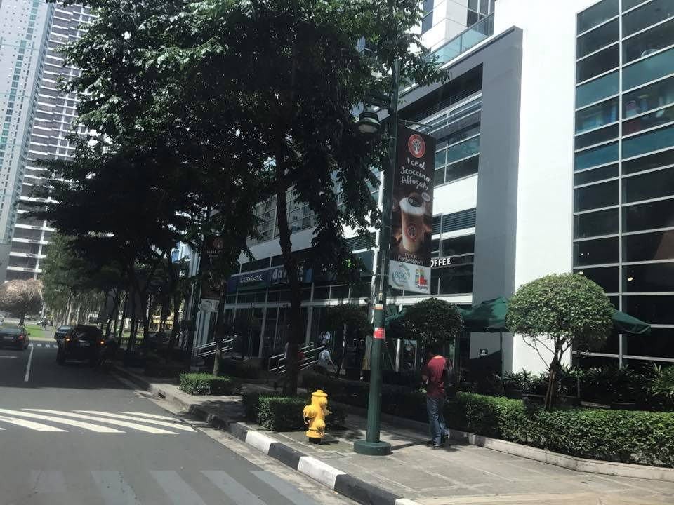 Prime BGC Ground Floor Commercial | Retail Space For Lease Updated!