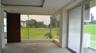 HOUSE AND LOT FOR SALE: Capitol Hill, Quezon City