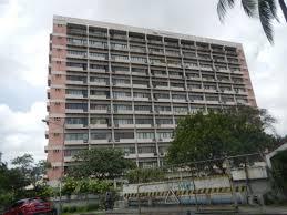 Condominium for Sale: Avalon Condominium for Sale, Xavier Street, Barangay Greenhills, San Juan
